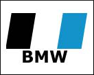 BMW genuine parts online