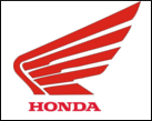 Honda genuine parts online
