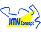 mv-concept-parts