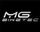 mg-biketech