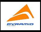 pyramid-parts