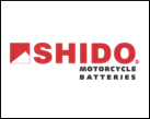 shido-batteries
