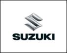 suzuki genuine parts online