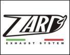 zard-exhaust
