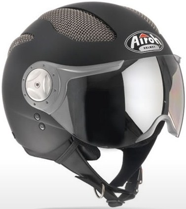 Accept. airoh air naked color helmet for explanation