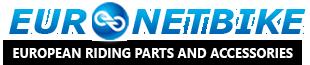 EuroNetBike logo
