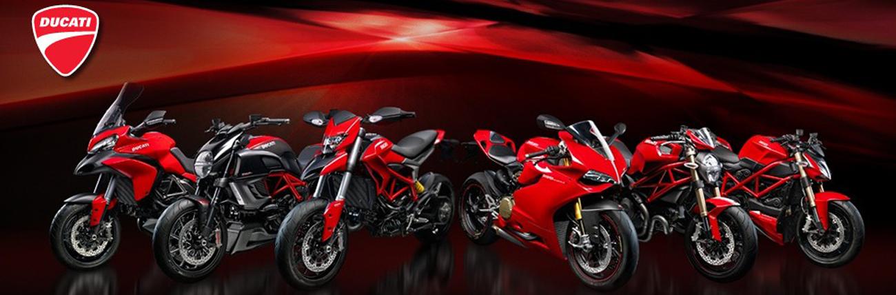 Ducati_banner