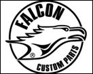 Falcon Custom Parts