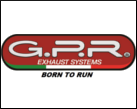 gpr-exhaust