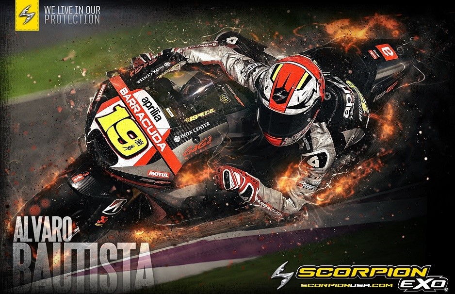 scorpion helmets motogp scorpion helmets webshop scorpion helmets buy online scorpion motorcyclehelmets webshop europe