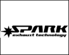 spark-exhausts