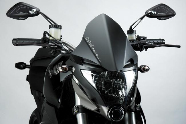 deprettomoto euronetbike de pretto moto motorcycle parts deprettomoto tuning depretto moto italy motorbike parts deprettomoto parts - Moto Tuning