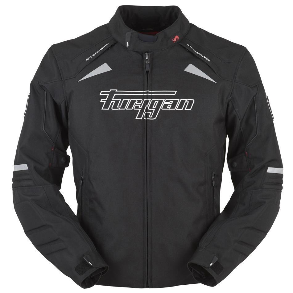 furygan jacket wb-06 motorbike furygan textile wb-06 jacket motorcycle