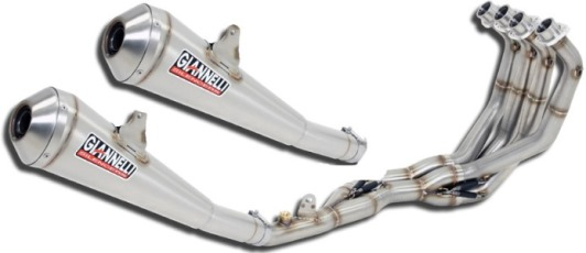 giannelli exhaust giannelli muffler giannelli silencer italy
