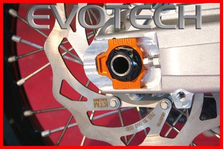 evo_bt-0900-Evotech-KTM-1190 RC8-