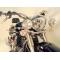 Hepco and Becker Hepco & Becker Twinlight-Set for Yamaha XVS 1300 Midnight Star | 4004519 00 02 | hb_4004519_00_02 | euronetbike-net
